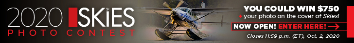 SkiesPhotoContest2020-banner-728x90-2.jp