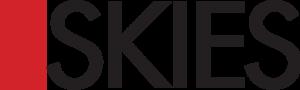 Skies Logo