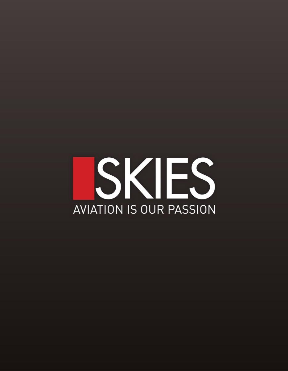 c1d41f989b79 Skies Magazine