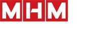 MHM Publishing