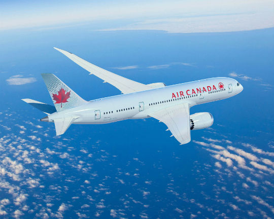 b37bad69d9 ... The agreement is subject to ratification by CALDA s membership as well  as to certain openers over An Air Canada ...