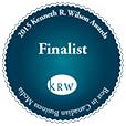 KRW Award