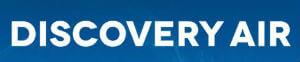 Discovery Air logo