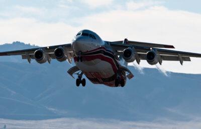 conair_rj85_aircraft