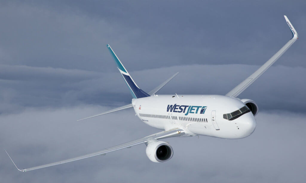 westjet product and services Products and services: westjet started its services in 1996 with just 3 aircrafts and landing rights to five destinations in canada by the end of 2011, westjet had become one of the leading airlines in canada, by providing services to a total of 76 destinations within continent north america.