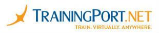 trainingport.net logo