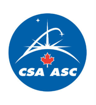canadian-space-agency-logo-lg
