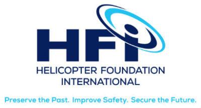 HFI new logo