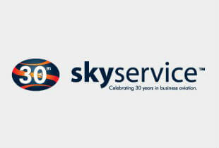 Skyservice-logo-lg