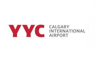 YYC logo
