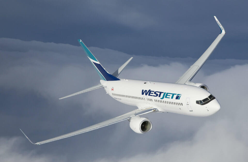 Boarding closes at the following times for WestJet (WS) flights: 10 minutes before scheduled departure time for Canada domestic flights 10 minutes before scheduled departure time for .