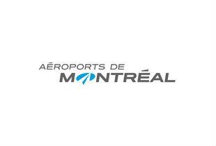 Aeroports De Montreal-logo-lg
