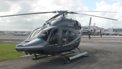 starlite helicopters with Mitsubishi Mrj Undergoes Icing Tests on Operation Lam Son 719 furthermore The American Soldier Uniforms Of United further An Important Mission 149 besides Mitsubishi Mrj Undergoes Icing Tests also Photos.