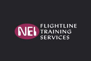 Flightline Training Services-logo-lg