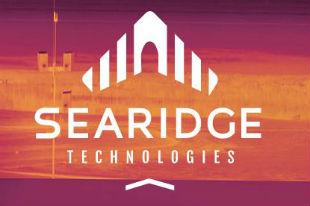 Searidge logo