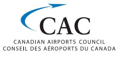 Canadian Airports Council-logo-lg