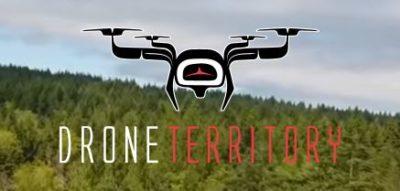 Drone-Territory-logo-lg