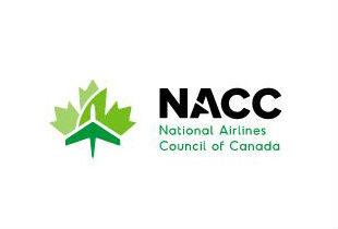 NACC logo