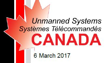 Unmanned Systems Canada-logo-lg