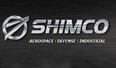 Shimco logo