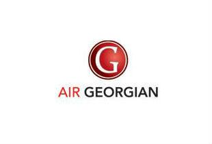 Air Georgian