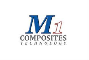 M1-Composites-Technology-logo-lg