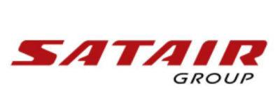 Satair Group logo