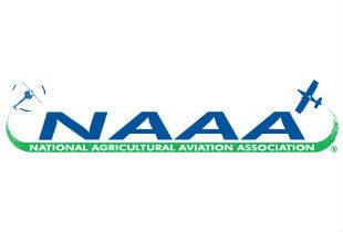 NAAA logo