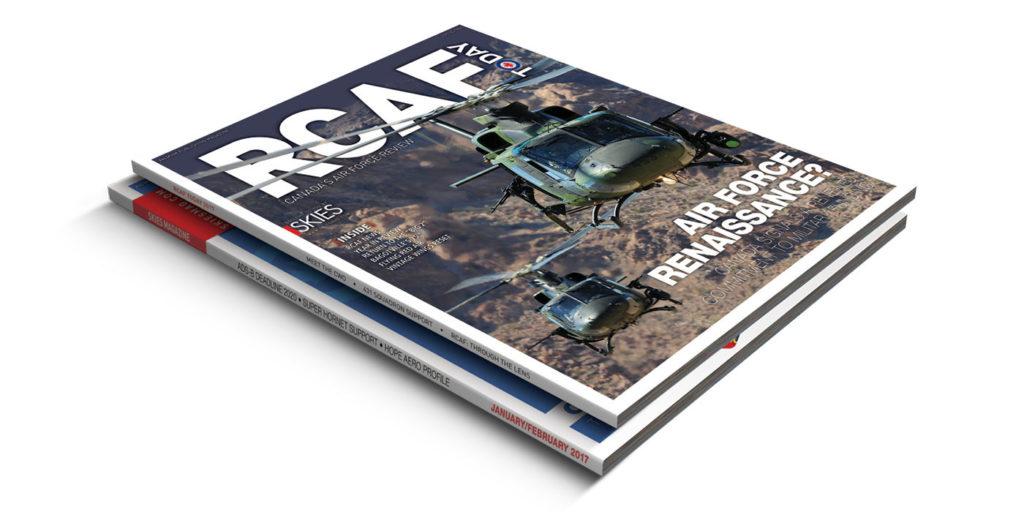 rotator-newissue-RCAF2017