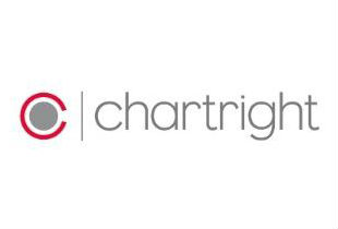 Chartright logo