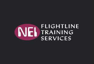 Flightline-Training-Services-logo-lg