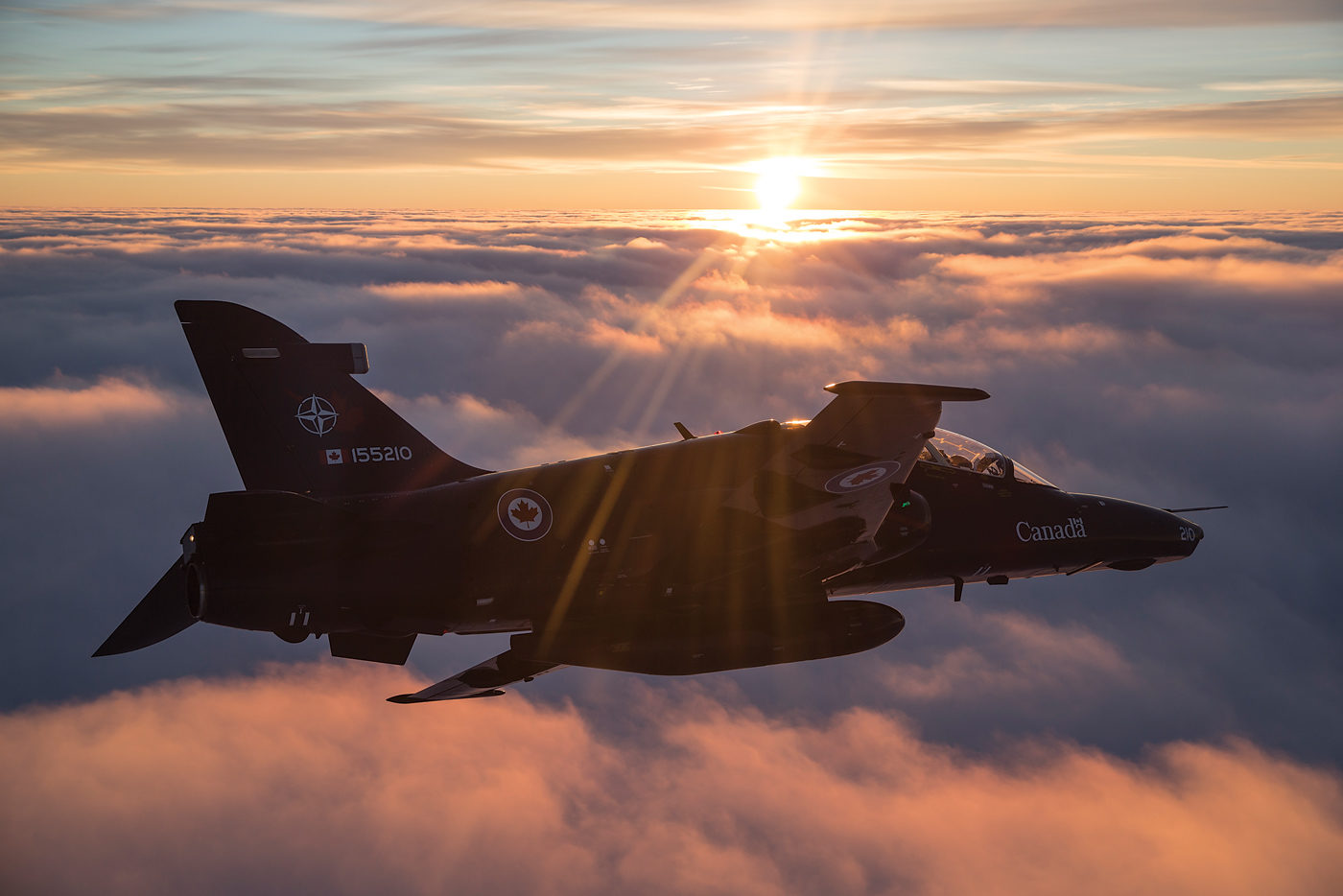 Striving for perfection skies mag returning to 2 canadian forces flying training school 2 cffts in moose jaw malvernweather Gallery