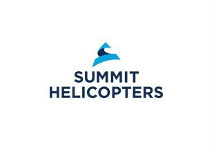 Summit-Helicopters-logo-lg