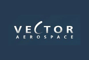 Vector Aerospace logo