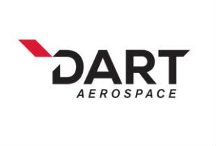 DART-Aerospace-logo-lg