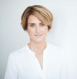 Annick Guérard will take her new position as chief operating officer of Transat A.T. on Nov. 1, 2017. Transat A.T. Photo
