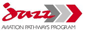 Jazz Aviation logo