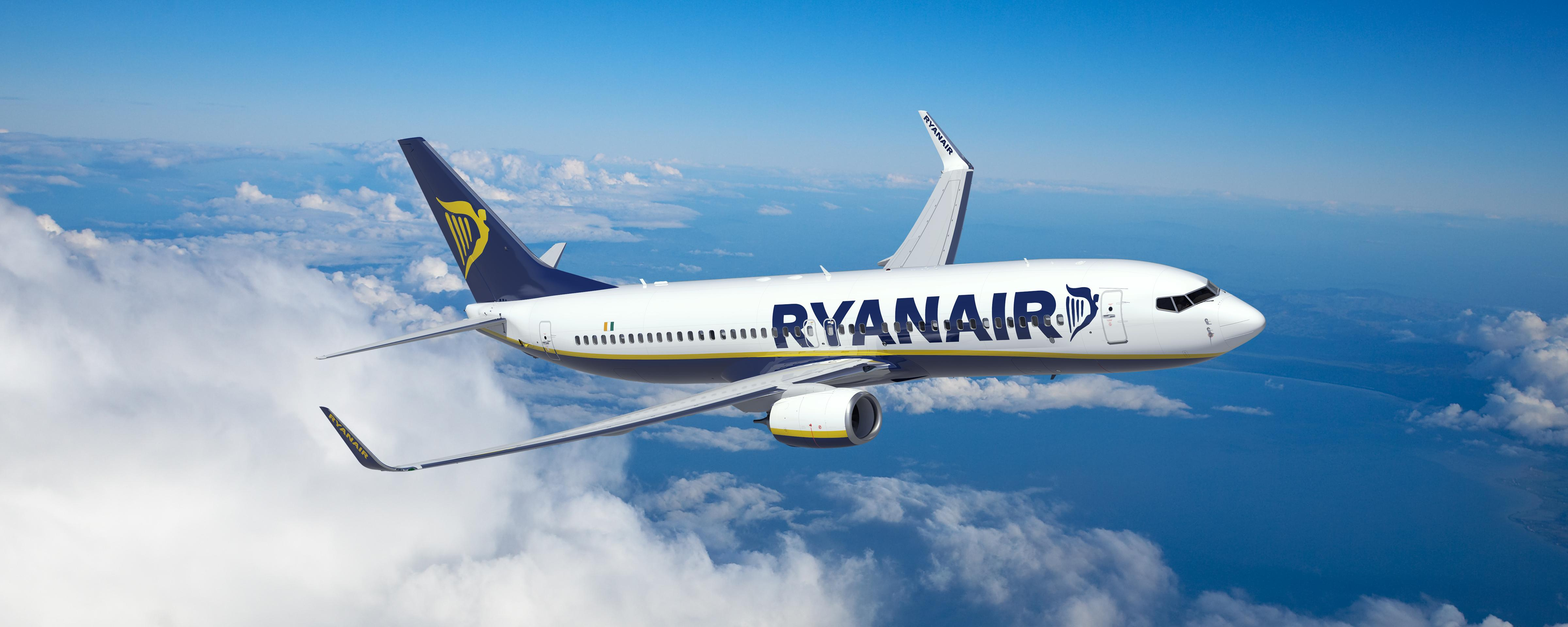 IFALPA will continue to support efforts to provide help to the Ryanair pilots in their struggle to gain direct employment. Ryanair Photo
