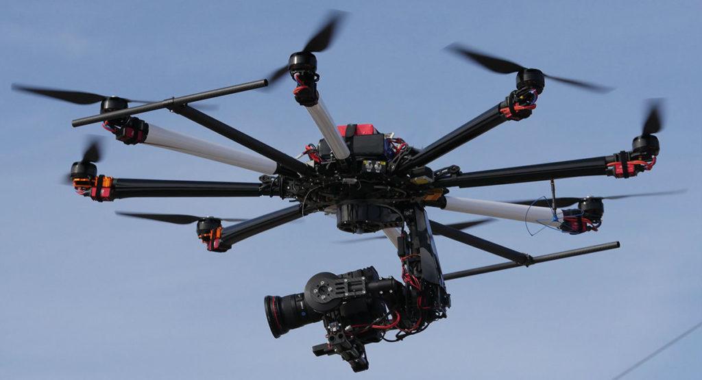 Acheter drone homologué acheter drone noumea