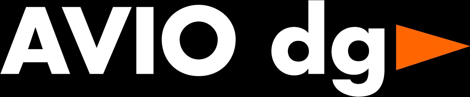 Avio Design Group logo
