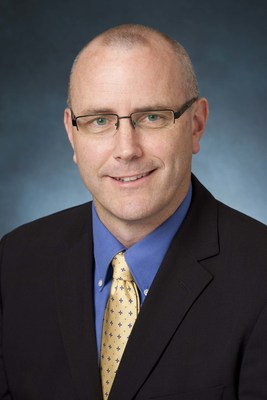 Stuart McDonald joins WestJet as vice-president and chief technology officer.