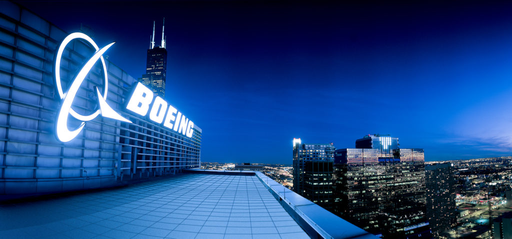 The US$50 million fund represents the initial expenditure of a US$100 million pledge by Boeing to address family and community needs of those affected by the accidents. All monies distributed by Feinberg and Biros will be independent from any resolution provided through the legal process. Boeing Photo