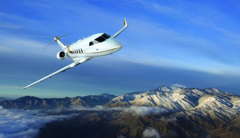 Extending its offering with two new industry-leading Challenger 350 business jets, L.J. Aviation currently manages and operates five Challenger 300 series business jets, one Challenger 604 aircraft and a Global 5000 aircraft. Bombardier Image