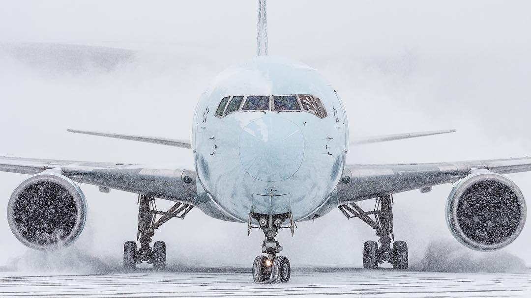 767-375(ER)