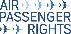 Air Passenger Rights logo