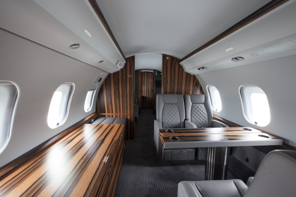 interior zodiac group interiors en news aerospace at aircraft