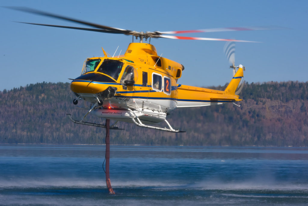 bell 412 training manual free