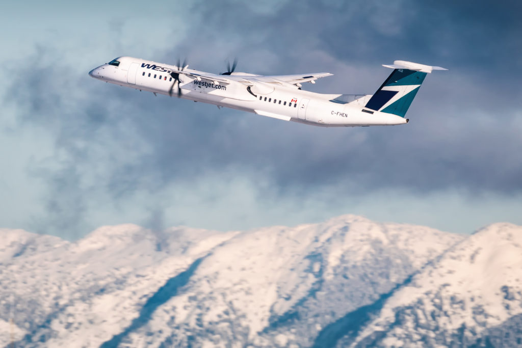 The shareholders vote will be held on July 23 at the WestJet Campus in Calgary. Jan Jasinski Photo