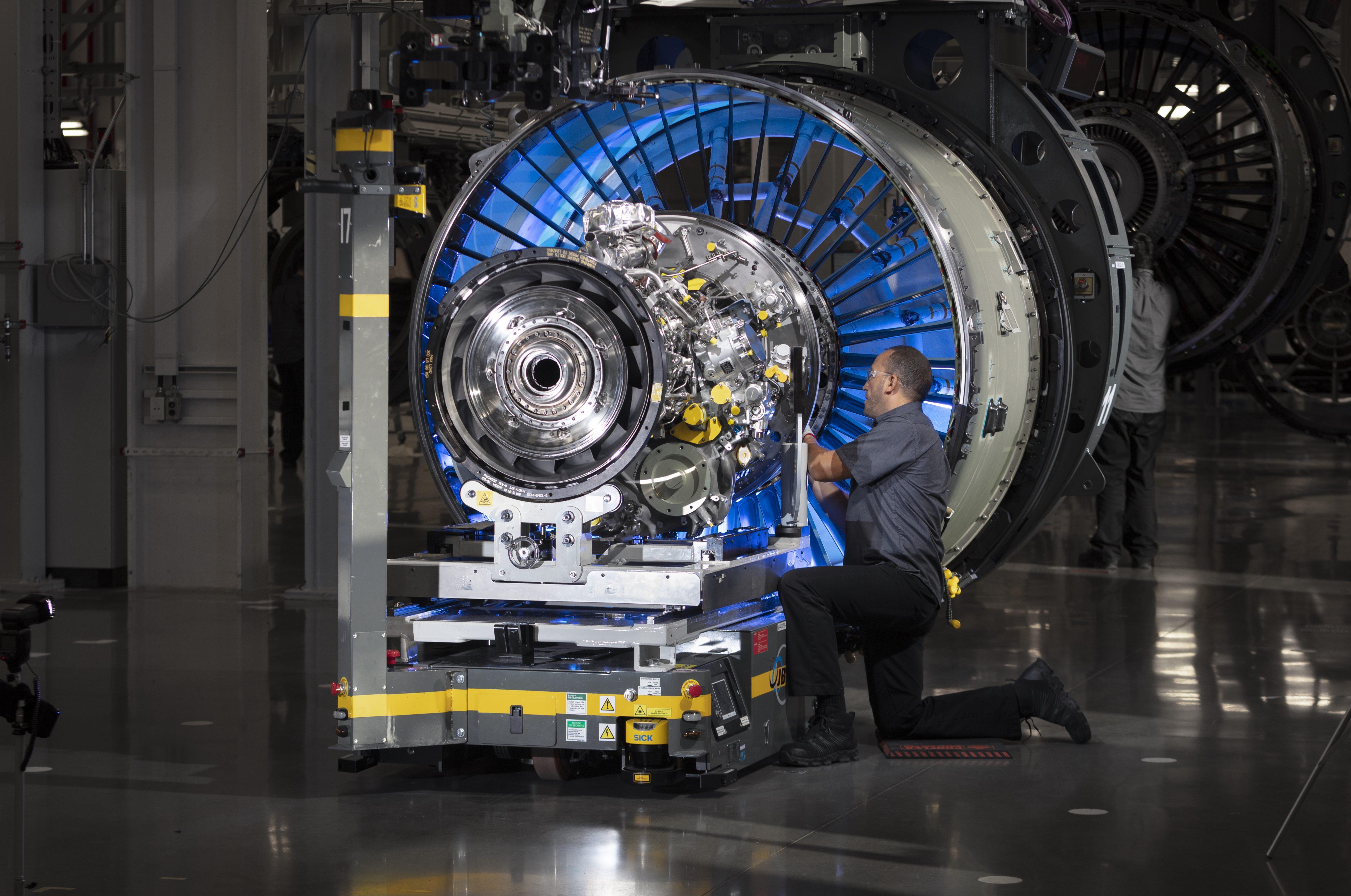 canadian aerospace companys woes - HD5000×3316