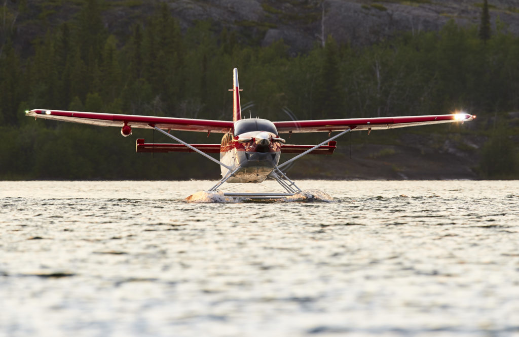 All aviation operations across Canada are likely to be affected whether they are a commercial or private aircraft owner, manufacturer, distributor, or maintenance organization. Stephen Fochuk Photo